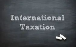 Online Income Tax Return Filing For (Non Resident Indian) NRI in Pan India