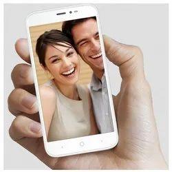 Lephone W11 2000 mAh Smart Phone