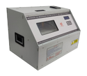 Automatic Oil BDV Test Set
