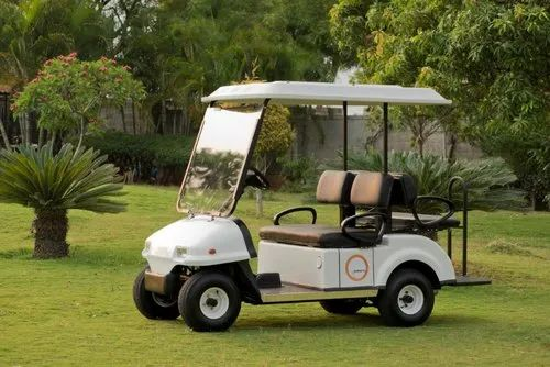 Transportation Buggies/ Buggy/ Battery Operated Buggy