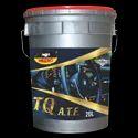 20L Automatic Transmission Fluid