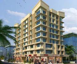 Studio Apartment Construction Services