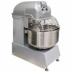 Maida Mixture Machine, Capacity: 20-100 Kg