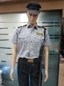 Top Security Companies Uniforms