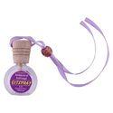 Citspray Car Perfume