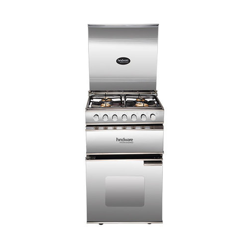 Forged Brass Burners Hindware Elma Plus SS Cooking Range