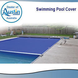 Swimming pool cover at best price in india - Prefab swimming pools cost in india ...