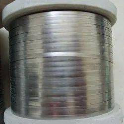 Industrial Nichrome Wire Strips