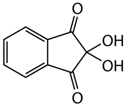 Ninhydrin