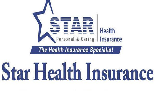 Star Health Plan Mediclaim Insurance, 100 Years, 1 Year ...