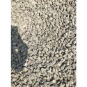 20 Mm Vsi Stone Aggregate, For Construction, Solid