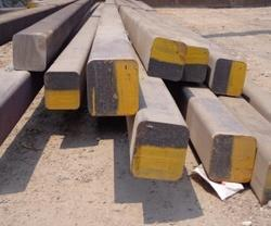 SAE 4340 Alloy Steel Squares Bar