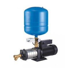 CRI 1.5 Hp Domestic Pressure Booster Pump