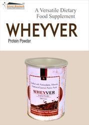 Whey Protein P.P.
