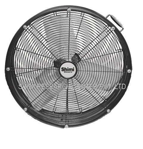 Air Circulation Fans Home Best Fan Imageforms Co