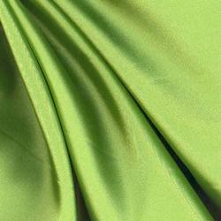 Japan Satin Fabric