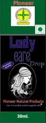 Lady Care Drop 30 ml