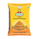 Vatika Turmeric Powder