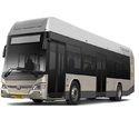 Bus Customisation Services