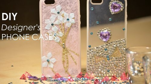 pretty nice c1dfe bc93c Designer Mobile Case With More Than 400 Models