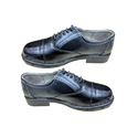 Amriwala Leather Police Shoes