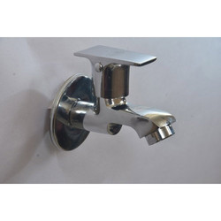 Short Body Bathroom Tap