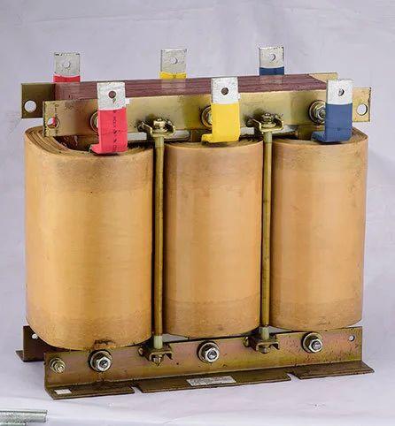 180A 500uH Line Reactor