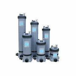 Swimming Pool Cartridge Filter Tarantal Ko Bharne Wala Filter Latest Price Manufacturers