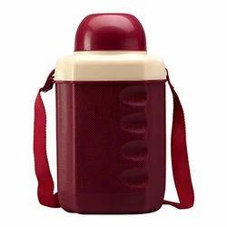 Milton Water Bottles, Capacity: 2 Litre