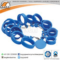 Plastic Finger Gauges (Plastic Ring Sizes) Jewel Tools