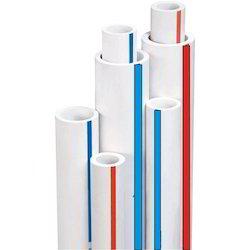 Easy Flow UPVC Plumbing Pipe