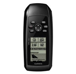 GPS Garmin 12H