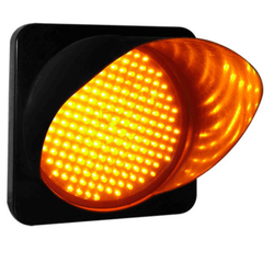 Area Traffic Lights