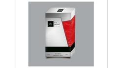 Lamont Perfume