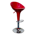 Fibre Bar Stool