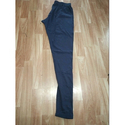 Ladies Plain Cotton Stretchable Ankle Length Legging