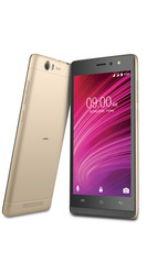 Lava A974G Mobile Phones