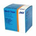 White Plain Jms Meditape 330 For Hospital