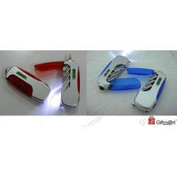 Led Torch Light Emitting Diode Torch Suppliers Traders