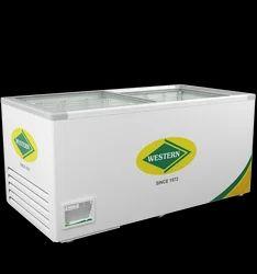 Deep Freezer & Chest Freezer  825 L