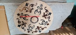 Granite Cutting Works