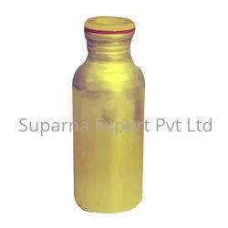 100 ml Aluminum Pesticide Bottle