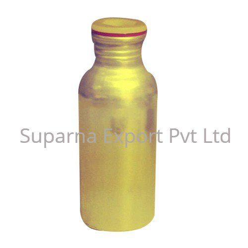 100 ml Aluminum Pesticide Bottle