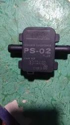 STAG Map Sensor PS-02