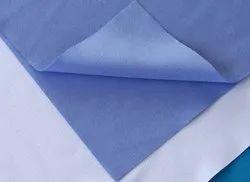 102 Lint Free Cloth