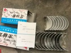 Forklift Main & Connecting Rod Bearing Set ACE, BAOLI, TCM, HELI, A490BPG, C490BPG