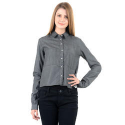 Women Surplus Shirt
