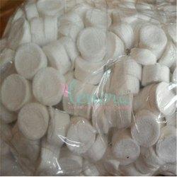 Magic Coin Tissue Plain, Packet