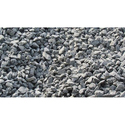 25mm Blue Metal Aggregate
