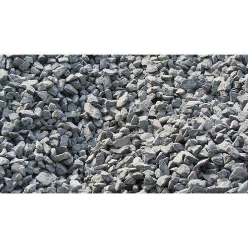 25mm Blue Metal Aggregate, Packaging Size: 1 To 5 Ton